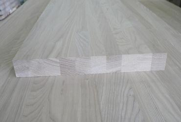 Мебельный щит и брус